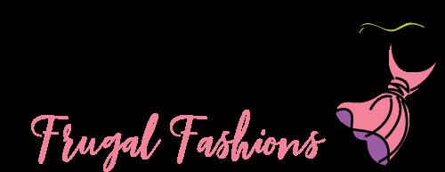 Jenny Lynn's Frugal Fashions